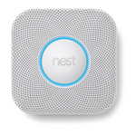 Nest Labs Brings The Smoke Detector Into The 21st Century With 'Protect'