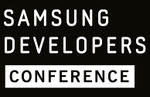 [For Developers] Samsung Releases A Batch Of New And Updated SDKs At Developer Conference