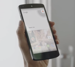 Google Posts First Nexus 5 Commercial With A Wedding Theme