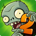 [New Game] A Huge Wave Of Zombies Is Approaching: Plants Vs. Zombies 2 Has Launched Worldwide