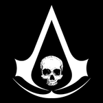 [New App] Ubisoft Releases Companion App To Coincide With The Launch Of Assassin's Creed IV: Black Flag