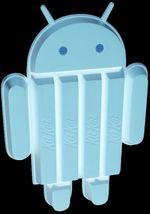 KitKat Feature Spotlight: Android Now Supports IR Blasters Natively, But Only Sending Behavior, Not Learning / Receiving