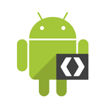 Android 4.4 KitKat SDK Is Now Live, Complete Developer Tools Bundle Ready For Download