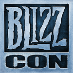 Blizzard Releases Official BlizzCon 2013 Guide For Android, A Free Virtual Planner Aimed At This Year's Attendees