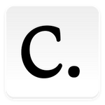 [New App] Circa News Reader Lands In The Play Store, Offers Bite-Sized News That's Tailored To Mobile Devices