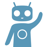 AT&T, T-Mobile, And Verizon Moto X All Get CyanogenMod 10.2 Experimental Nightly Builds