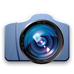 Chainfire's DSLR Controller Gets Updated To Version 0.99.3 With Revamped Auto Focus Support And A Simpler Setup Process