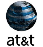 AT&T Puts The Kibosh On Traditional Plans For New Customers - It's Now Shared Data Or Nothing