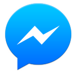 [APK Download] The Redesigned Facebook Messenger Is Currently Only Available To Limited Users, But You Can Get It Now