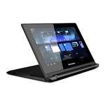 Lenovo Debuts Its First Android Laptop, The Convertible And Affordable Lenovo A10