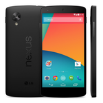 Sprint's Nexus 5 Will Launch November 8th For $149 On Contract, Pre-Orders Available Starting Tomorrow