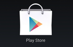 Play Store On Tablets Getting Tablet-Focused Top Lists, Non-Optimized Apps Marked As 'Designed For Phones'
