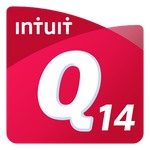 [New App] Intuit Releases Quicken 2014 Companion Android App, But There's A Decent Chance It Isn't Good