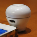 [Get A Whiff Of This] Scentee Is An Upcoming Smartphone Accessory That Lets You Smell Incoming Notifications