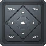 Smart IR Remote Updated To Support Rooted Phones With Custom ROMs, Even Those That Don't Have IR Drivers Built-In