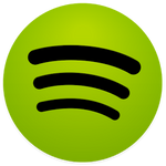Spotify Update Introduces Sub-Genre Filtering, Extended New Releases Section, Bug Fixes, And More