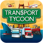 Transport Tycoon Review: An Easy Ride For Those Who Know Where They're Going, But Newcomers Might Not Enjoy The Trip