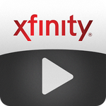 Xfinity TV Player Updated To Version 1.4.0.005, Adds HD Video Support, Makes More Content Available For Download, And More