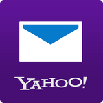 Yahoo Mail Turns Sixteen, Gets New 'Conversations' View, Syncs Themes, And Gives Free Users Features Previously Exclusive To Mail Plus