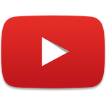 YouTube's Upcoming Offline Playback Option Will Let You Watch Videos For Up To 48 Hours Without A Connection