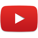 YouTube For Android 5.2.27 Slowly Rolling Out [APK Download]