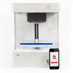 Zim, A Consumer-Oriented 3D Printer That Can Be Controlled With Android Devices, Reaches $300k Kickstarter Funding Goal