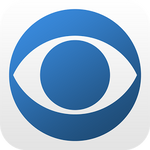 [New App] CBS Finally Learns How To Internet, Releases Streaming App For Android