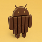 KitKat Feature Spotlight: Android 4.4 Includes Native Screen Recording With MP4 Output