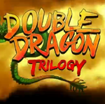 DotEmu Is Porting The Double Dragon Trilogy To Android, Complete With Co-Op, Custom Controls, And More