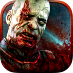 [New Game] BulkyPix's 'Dead Effect' Is Like Dead Trigger Meets Dead Space (Read: Zombies On A Spaceship)