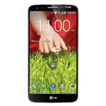 [Deal Alert] Amazon Wireless Drops The Price Of The Verizon LG G2 Yet Again: $.01 For New Contracts And New Lines