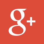 Google Holding 'A Morning With Google+' Event Tomorrow At 9:30 AM Pacific
