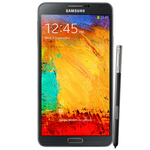 Samsung Galaxy Note 10.1 2014 Edition And Verizon's Galaxy Note 3 Are Both Available Today