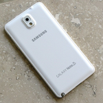 Sprint's Day One MI5 OTA Update For The Galaxy Note 3 May Remove Controversial Benchmark Boosts [Update: Nope]