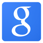 Google Reportedly Planning Opt-In 'Mobile Meter' App That Will Reward Users For Sharing Mobile Usage Stats