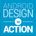 [Video] Check Out What's New In Android 4.4 And What's New In Android Design With Today's DevBytes And Android Design In Action
