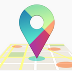 Location Settings Are Getting Revamped In Android 4.4 And Finally - A History Of Recent Location Requests
