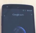 Breaking: Nexus 5 Prototype Bares All In Leaked Crystal Clear 7-Minute HD Video
