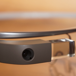 [APK Teardown] Latest Google Glass Firmware Gives A Tantalizing Glimpse At A Ton Of Future Features