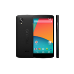 Nexus 5 (Partially) Visible In The Play Store Ahead Of Release Starting At $349