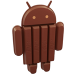 Nexus 4, 7, And 10 KitKat Factory Images And Proprietary Binaries Will Be Released 'In The Coming Weeks' Following Respective OTAs