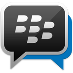 BBM For Android Review: A Great Way To Keep In Touch... If You Have A Time Machine. To The Past. Only.
