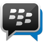 Is Someone Stuffing BBM's Ratings On The Play Store? App Accumulates Nearly 65k 5-Stars In 24 Hours [Update: Response From BlackBerry]