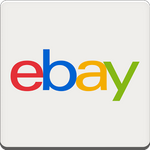 eBay App Updated To v2.5 With Improved Search, Feedback Filtering, And More