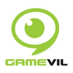 GAMEVIL Buys Com2Us, Pay $.99  Or 5 Gold Coins To Read The Rest Of This Headline