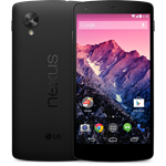 Nexus 5 (Hammerhead) Factory Image And Drivers Now Live