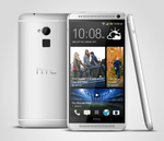HTC Officially Unveils The One Max: 5.9 Inches, MicroSD Expansion, Rear Fingerprint Scanner, Rollout Starting In October