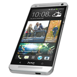 HTC America President Says Verizon's HTC One 4.3 Update Delayed By As Much As A Month