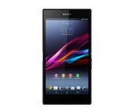 Firmware Update Rolling Out To Sony Xperia Z1 and Z Ultra With Display Tweaks, Longer Battery Life, And More
