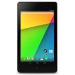 Factory Image And Binaries Are Now Available For The Nexus 7 LTE Android 4.3.1 Update (JLS36I)
